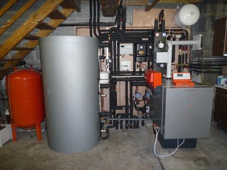 302 found for Castorama chauffe eau gaz